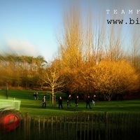 Domaine de Bilande - Team Building